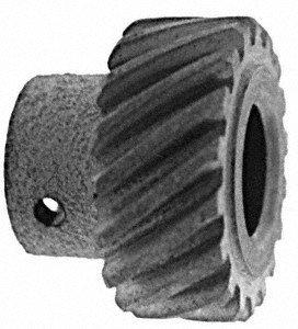 Standard Motor Products DG3 Distributor Gear ()