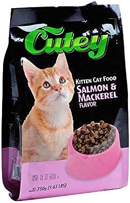 تطبيع يرفق الى يدعو اكل قطط صغيره Comertinsaat Com