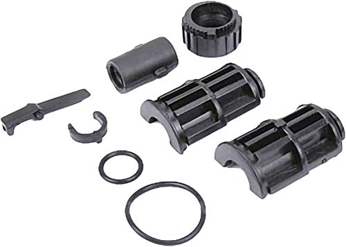 - Evike King Arms Hopup Chamber Set for WA/G&P/King Arms M4 Airsoft GBB Gas Blowback Rifles