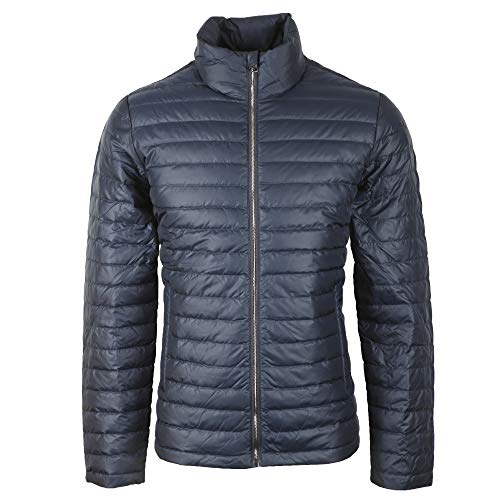 Calvin Klein Cazadora 402 Light Down Packable Jacket: Amazon.es: Ropa y accesorios