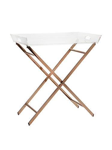 imax-13209-clinton-acrylic-tray-table