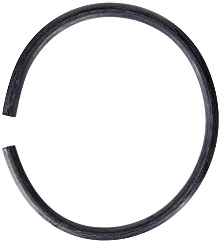 Gates 27233 Power Brake Vacuum Hose (Brake Power Vacuum Booster)