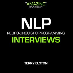 NLP Interview Skills with Terry Elston