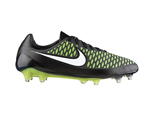Magista Opus Fútbol Botas zapatos de entrenamiento diferentes deportes