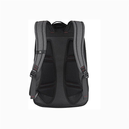 Laptop Rucksack Business Capacity High Resistance Backpack Plyy Earthquake Waterproof Package Student pxgnwdpqzC