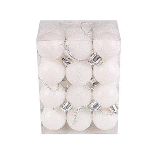 Ornaments Tee - 9