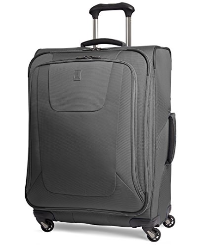 Best Lightweight Luggage: Amazon.com