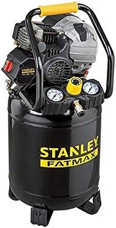 Compresor FATMAX 24 L 2 HP