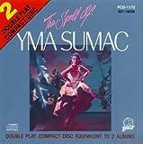 Spell of Yma Sumac