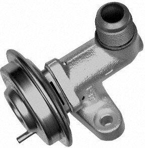 Standard Motor Products EGV537 EGR Valve - Baxter Product Catalog