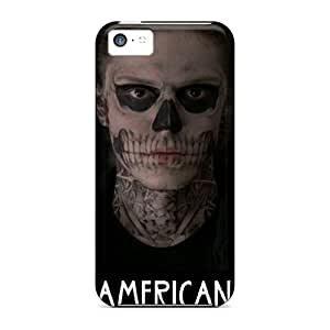 Iphone 5c Cases Bumper Covers For American Horror Story Accessories