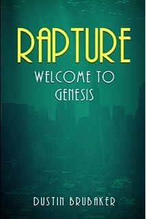 Bioshock Rapture Book Pdf