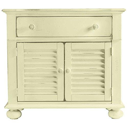 UPC 702404342389, Stanley Furniture 829-G3-17 Coastal Living Cottage Summerhouse Chest