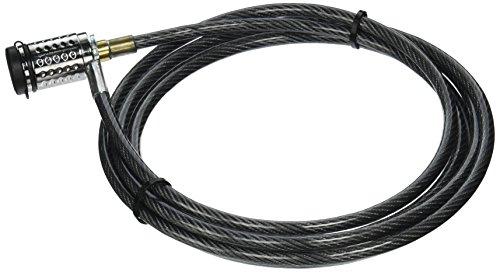 C.T.Johnson CAB Cable Lock