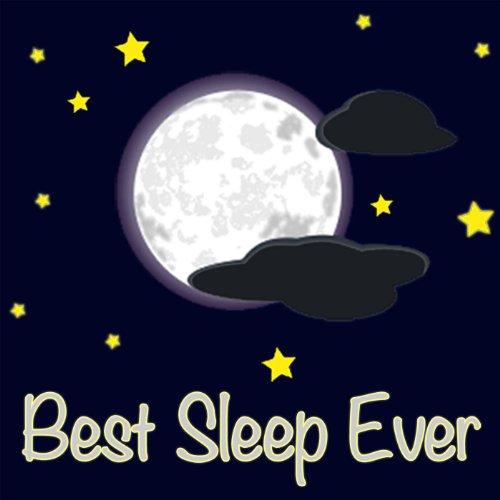Best Sleep Ever - Delta Wave Isochronic & Binaural & Healing Solfeggio Audio Soundscapes for Better Sleep (Best Over The Counter Sleep)