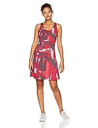 LOLE Saffron Dress