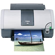 Canon i960 Photo Printer