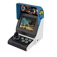 NEOGEO Mini International Video Game Console Deals