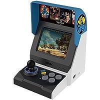 SNK Mini Video Game Consola Neo Geo Pocket - Classics Edition