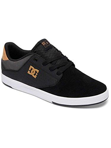 Skate zapato hombres DC Plaza TC S Skate zapatos