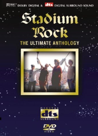 Uriah Heep-The Ultimate Anthology-(DVDUK047D)-DVD-FLAC-2004-RUiL Download
