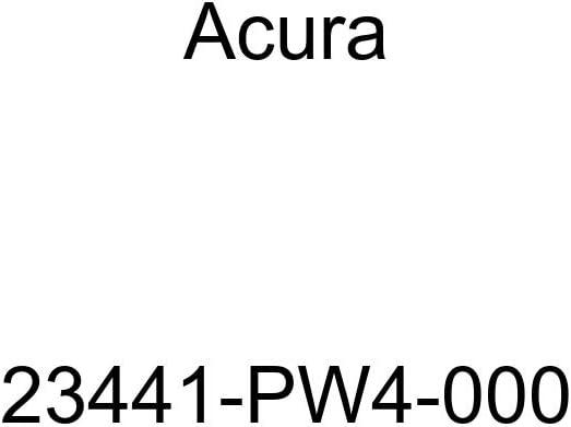 Genuine Acura 23441-PW4-000 Gear Countershaft