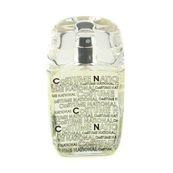 [CoSTUME NATIONAL Scent Intense Eau De Parfum Spray, 1  Fl Oz] (Costume National Scent Intense Eau De Parfum)