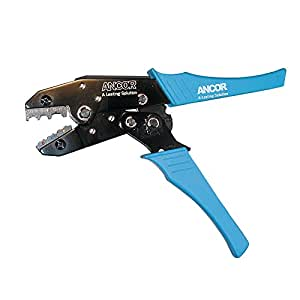 Ancor 701030 Double Crimp Tool