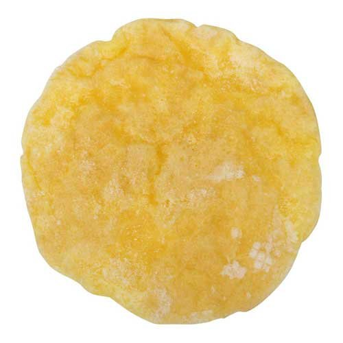 Sunny Fresh Grilled Egg Patty, 1.5 Ounce -- 260 per case.