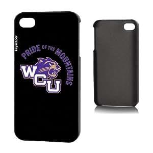 Western Carolina Catamounts iphone 6 plus & iphone 6 plus Slim Case - NCAA