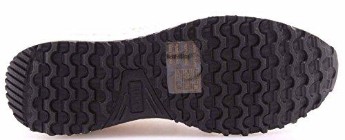 Sneaker Jo New Ch Zapatos Slip On White Ricamo Mujeres C Sneakers Liu wC0gxRpq0d