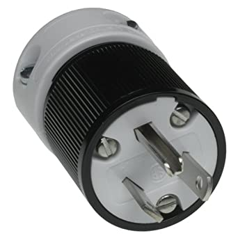 Watch additionally 3 L  2 Ballast Wiring Diagram as well Advance Centium Icn 2p32 N L  Holder Wiring Diagram moreover Wiring Fluorescent Lights In Series Diagram besides 277v Plug Wiring. on wiring diagram of a fluorescent light ballast
