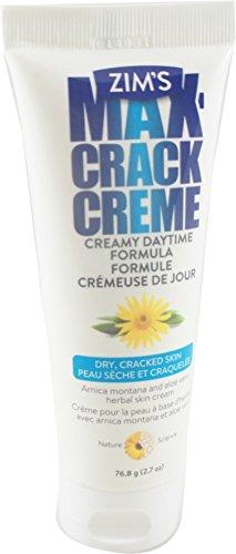 Zims Crack Creme Creamy - 9