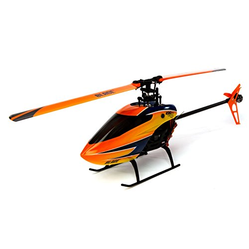 Blade 230 S V2 RTF RC Helicopter: Brushless CP Heli | 2.4GHz DXe Tx/Rx Radio System with SAFE Techno - http://coolthings.us