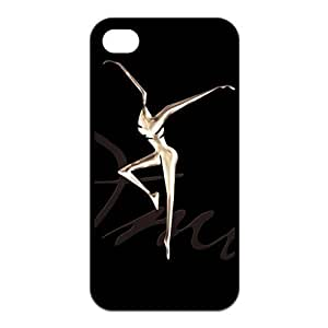 Dave Matthews Printing iphone 4s Cases,Hard Silicone+PC Material, Case for iPhone 4 4s,Rubber Case Cover