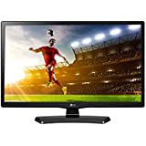 LG 28MT48DF 28-inch HD Ready Widescreen LED TV