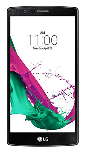 lg-g4-h812-32gb-factory-unlocked-gsm-hexa-core-android-51-smartphone