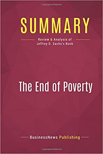 the end of poverty movie summary