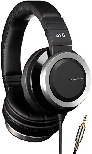 JVC Kenwood HA-SZ1000-E Victer