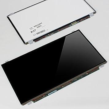 LP156WH3 (TL) (S1) - Pantalla para ordenador portátil: Amazon.es: Electrónica