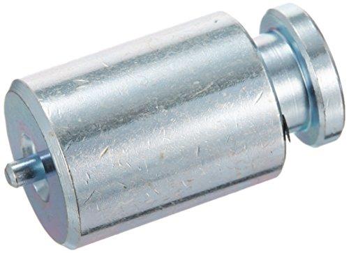 03 Adapter - 1