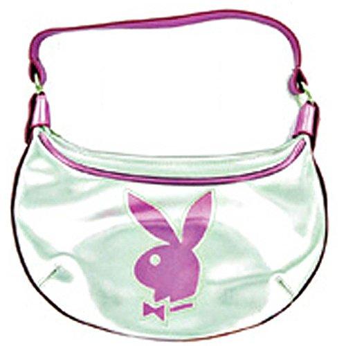 Playboy Handbag - 5