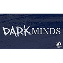 Dark Minds Season 2