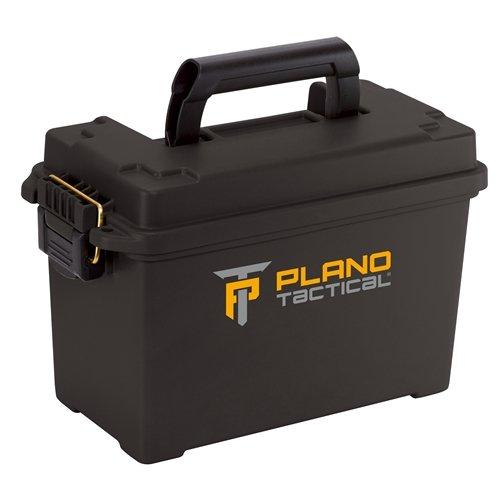 plano-molding-plano-tactical-custom-ammo-box-