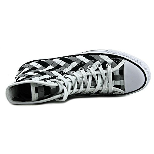 Converse Converse Adults Unisex Converse Unisex Converse Unisex Adults Unisex Adults Unisex Converse Adults YfqwzpxA