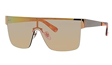 Amazon.com: Gucci 4265/S – Gafas de sol, Plateado: Gucci: Shoes