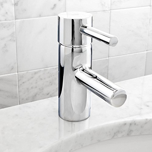 Bathroom faucets grohe