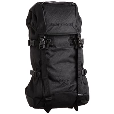 high-quality Karrimor SF Sabre 30 Backpack