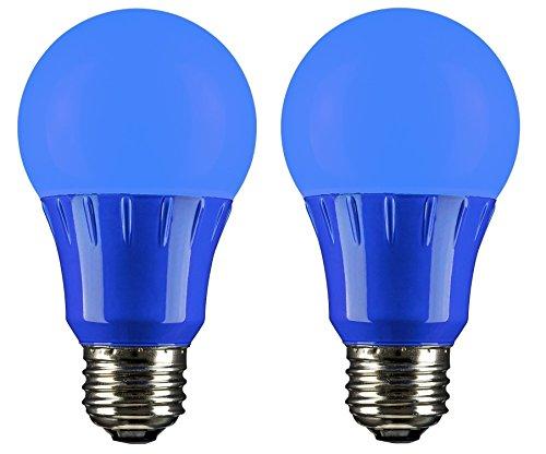 Sunlite 80145 Medium Listed Light