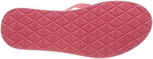 y Mujer Rosa Eezay Playa Rostiz 000 de adidas Blatiz Zapatos para Piscina Rostiz Flip Flop UdxvYz